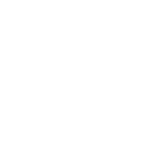 Otterkill logo white