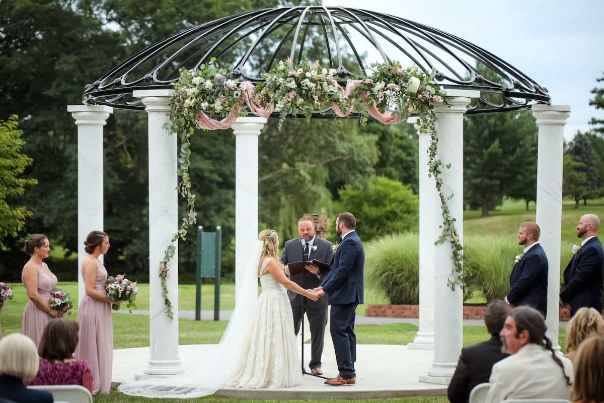 Weddings at Otterkill Country Club-14
