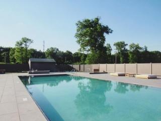 Otterkill Pool Membership