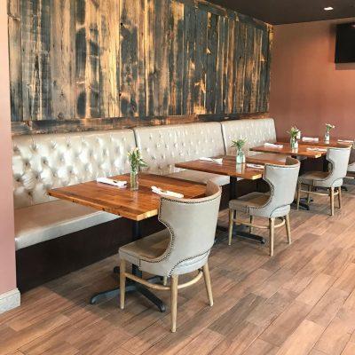 restaurant campbell hall ny