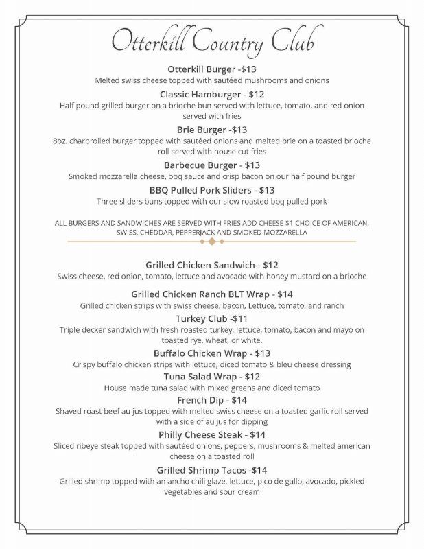 Otterkill Restaurant Menu_Page_2