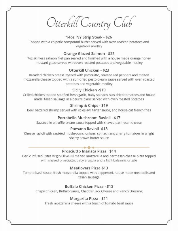 Otterkill Restaurant Menu_Page_3
