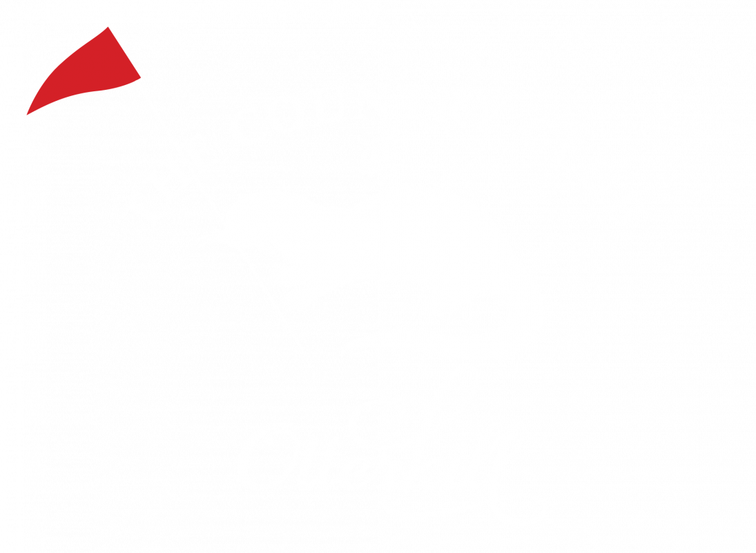 The Country Club at Otterkill Logo